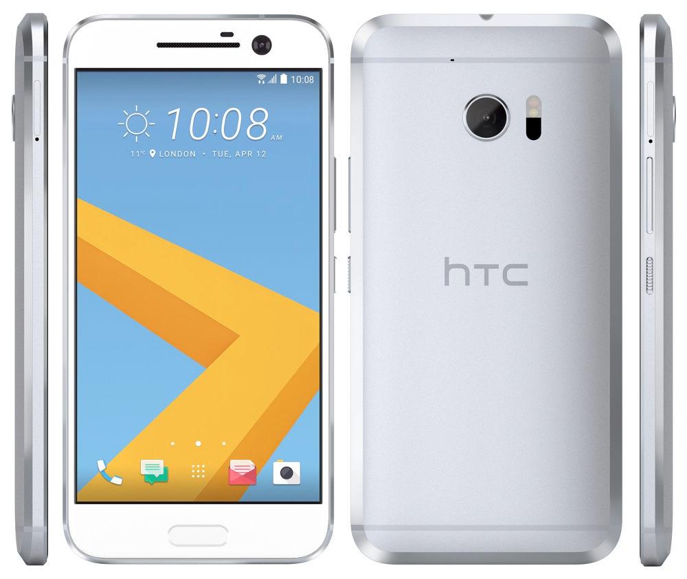 全新 公司貨 空機價 HTC 10 M10 (64GB) 5.2吋 支援 Cat.9 3CA 12 含發票 有保固