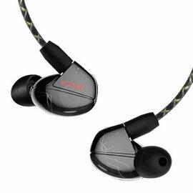 志達電子 VSD2(低音版) / VSD2S(均衡版) VSONIC 繞耳 耳道式耳機 公司貨 保固一年