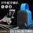 DOSS DS-1362運動型戶外防水藍芽喇叭 可掛背包 可插卡 AUX 藍牙 防水 喇叭 輕巧 音響 重低音 跨年【Parade.3C派瑞德】 - 限時優惠好康折扣