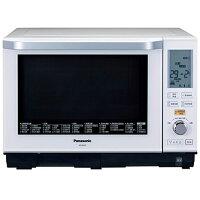母親節微波爐推薦到國際27L蒸氣烘烤微波爐NN-BS603【愛買】就在愛買線上購物推薦母親節微波爐