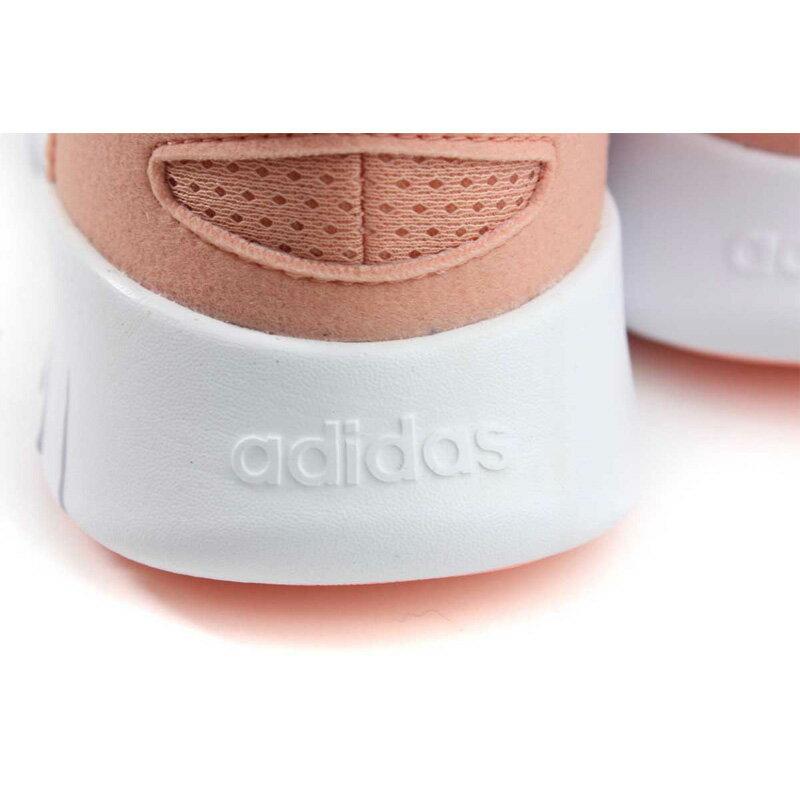 adidas ASWEERUN 運動鞋 慢跑鞋 女鞋 珊瑚橘 F36733 no709 4
