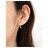 日本Cream Dot  /  浪漫鋯石穿孔耳環  /  p00001  /  日本必買 日本樂天代購  /  件件含運 5