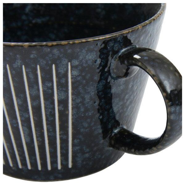 (日本製)湯杯 撥水十草 NV 310ML NITORI宜得利家居 6