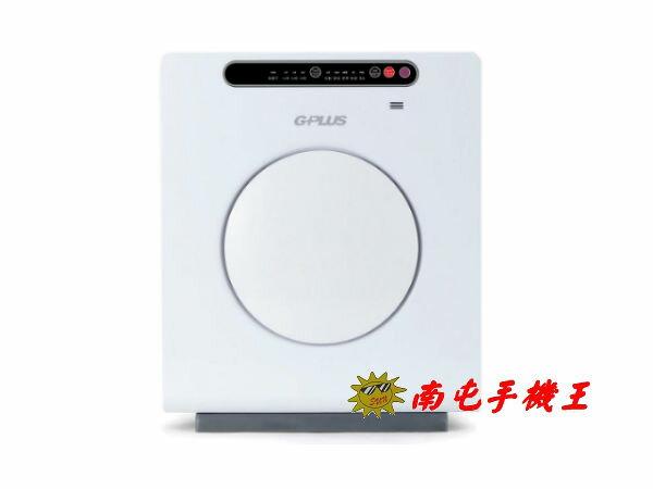 《南屯手機王》G-PLUSFA-A002吸特樂空氣清淨機【宅配免運費】