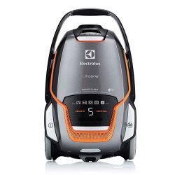 伊萊克斯 Electrolux New UltraOne 旗艦級除螨吸塵器 ZUO9927【雅光電器】