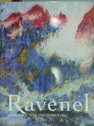 【書寶二手書T9/收藏_YFG】Ravenel_2016/5/29_Modern&Contemporary Ar