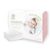 婦嬰用品Roaze柔仕 - 抽取式乾濕兩用嬰兒紗布毛巾 160抽/1盒 【好窩生活節】。就在小奶娃婦幼用品婦嬰用品