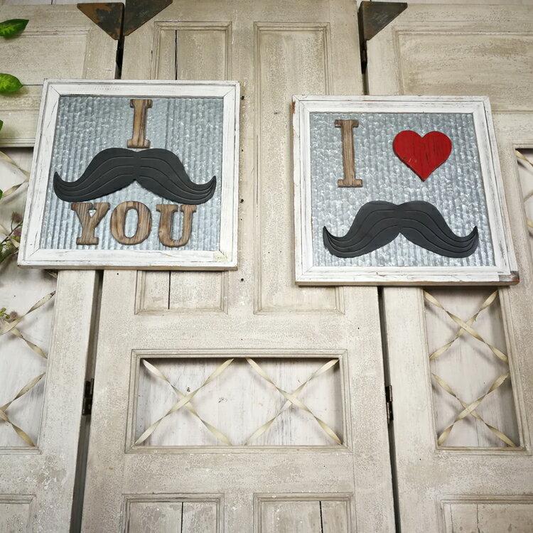 法式鄉村浪漫主義婚房墻上裝飾畫 婚慶壁掛壁飾 咖啡廳個性墻飾1入