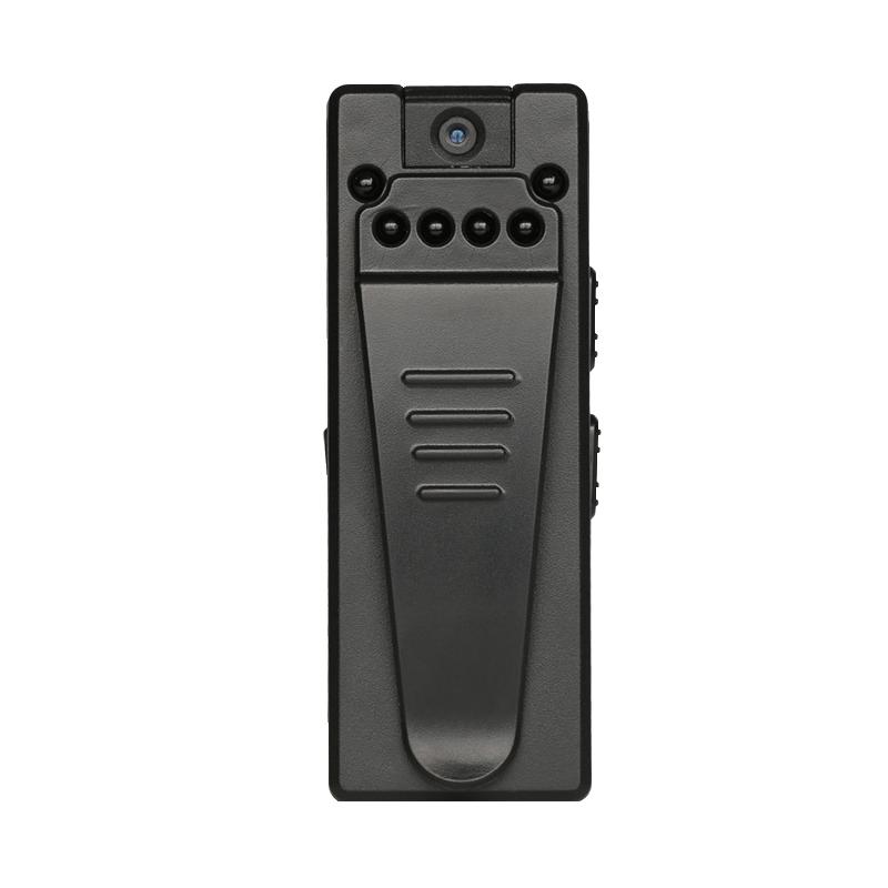【尚好購】可旋轉90度鏡頭6顆夜視1080P微型攝影機 密錄器/針孔/監視器