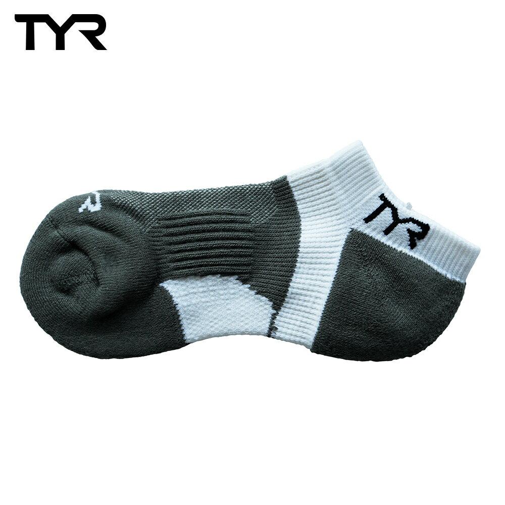 美國TYR 透氣排汗襪 Training Socks 台灣總代理 - 限時優惠好康折扣