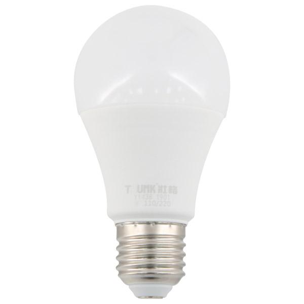 LED節能燈泡10W 黃光 NITORI宜得利家居 1