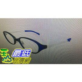 [COSCO代購 如果沒搶到鄭重道歉] Dunlop 兒童抗藍光眼鏡 _W107831