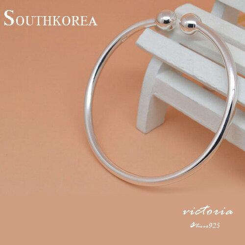 Victoria:典雅設計優雅時尚品味流行時尚手環67150