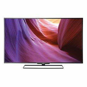 *╯新風尚潮流╭* PHILIPS飛利浦 49吋 6600系列 LED電視 護眼 降低藍光 49PUH6600