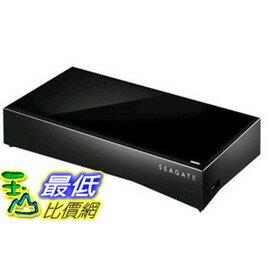 [限量促銷至2/19 如果沒搶到鄭重道歉] Seagate 家庭媒體儲存外接硬碟3TB STCR3000301 W108313