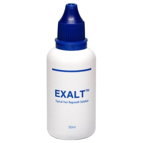 Omiera Labs Exalt Maximum Strength Hair Loss Treatment For Men And Women (1.0 fl oz) e772d0e33d0f2099e1bf097851c791d7