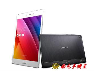 ↑南屯手機王↓ASUS ZenPad S 8.0 (WIFI) (Z580CA 4G/ 32G) 現金價【宅配~免運費】