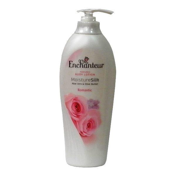 玫瑰香水身體乳液 400ml ^(四種:紫玫瑰、橘玫瑰、黃玫瑰^)~七彩美容 ~