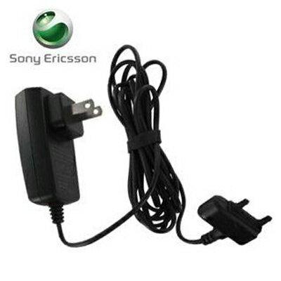 SonyEricsson 原廠旅充CST-60 Z310/Z320/Z520/Z250/Z530/Z550/Z555/Z558/Z610/Z710/Z750/Z770/Z780/T250/T270/T..