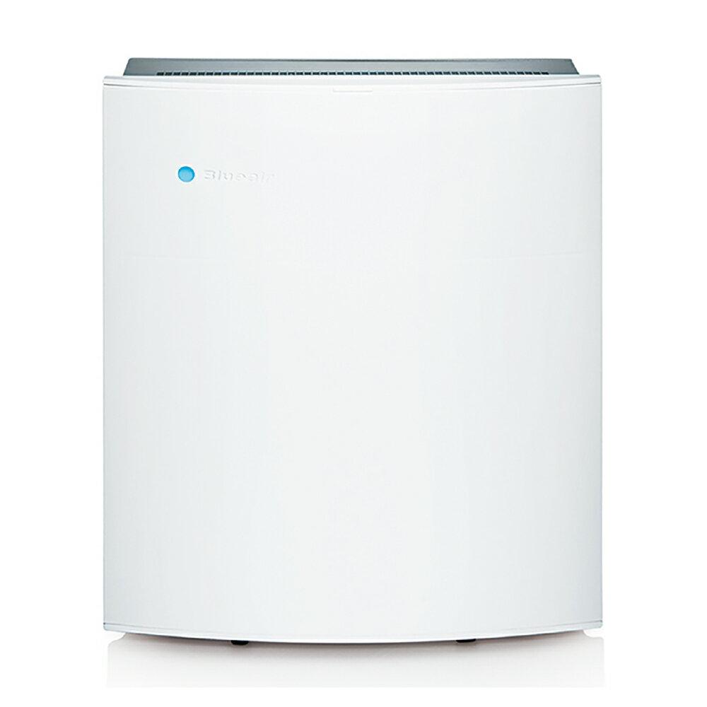 HDC來思比 Blueair新品 290i智能款空氣清淨機
