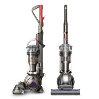 Deals on Dyson Light Ball Origin Upright Vacuum + $28 Rakuten Cash