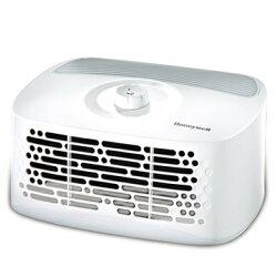 Honeywell 個人用空氣清淨機HHT270WTWD1