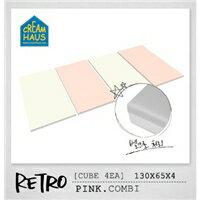 韓國【CreamHaus】冰棒貼地墊 8