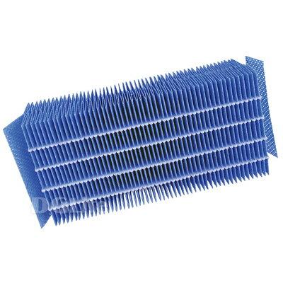 DAINICHI 清淨保濕機抗菌汽化濾網
