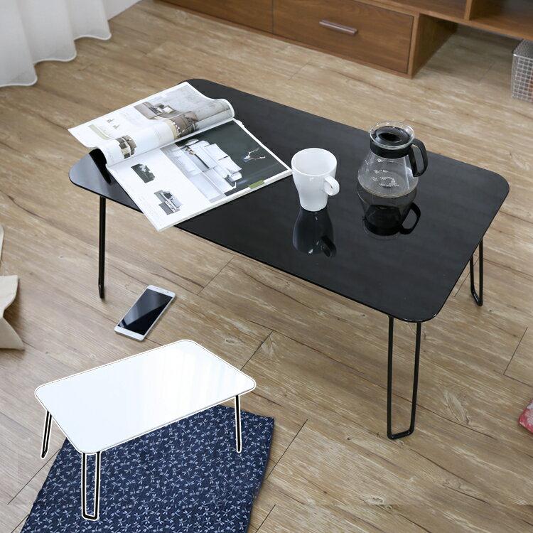 折腳和式桌 折疊桌 茶几桌 和室桌 咖啡桌 摺疊桌 寫字桌 書桌 收納桌 桌子 MIT台灣製|宅貨