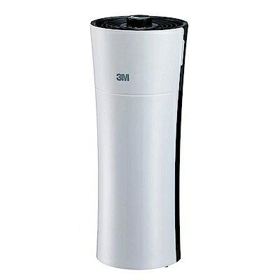 3M清淨機淨巧型【FA-X50T】活性碳除臭負離子清淨