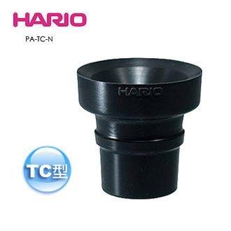 Hario PA-TC-N 虹吸壺 塞風壺 橡圈 橡膠圈 NXA-5/TCA-2/TCA-3/TCA-5 『超商免運』