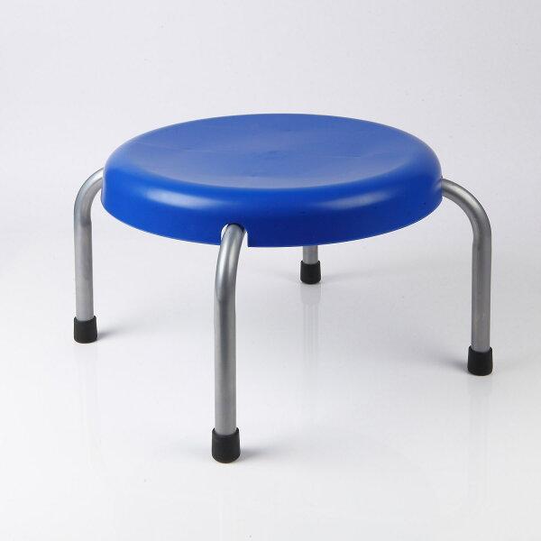 舒適好坐超大椅面塑膠矮板凳浴室椅兒童椅現貨出清獨家外銷商品福利品出清