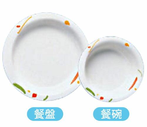 【Daiwa】日本製防滑輔助 餐盤 餐碗