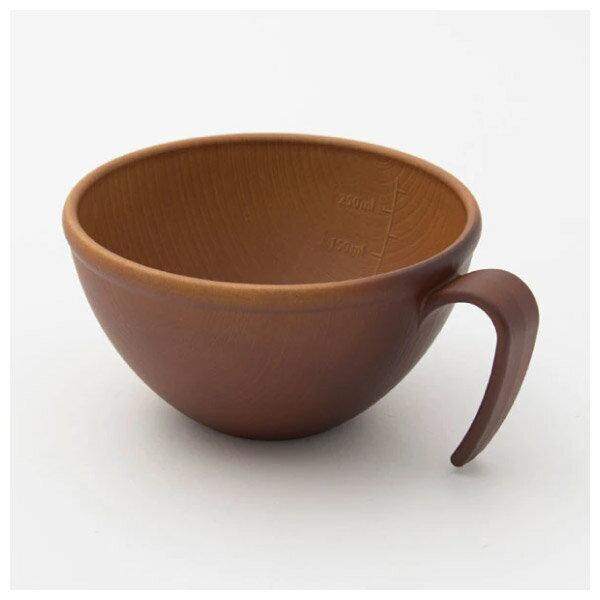 樹脂湯杯 WOODY STYLE BR NITORI宜得利家居 0