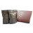 蘊譜en-pointe野生麝香咖啡豆禮盒(120gx2包)/禮盒 0