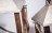 Upptäck Deco 騎士團提燈 - 全兩個尺寸【7OCEANS七海休閒傢俱】 8