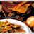 【滷藝新村】醬煎黑輪片 200g / 包✿來自港都的手工黑輪片, 超高魚漿比例呈現高度鱻味,用古早味甜辣醬與醬油膏乾煎,吃下一口,回憶起那美好的1960年✿➢配飯➢下酒➢團購➢送禮#台灣首創和牛滷味#綜藝大熱門 #無尊#眷村滷味#吃貨補給站#療癒美食#樂享療癒食刻#吃貨站長郭彥均 3