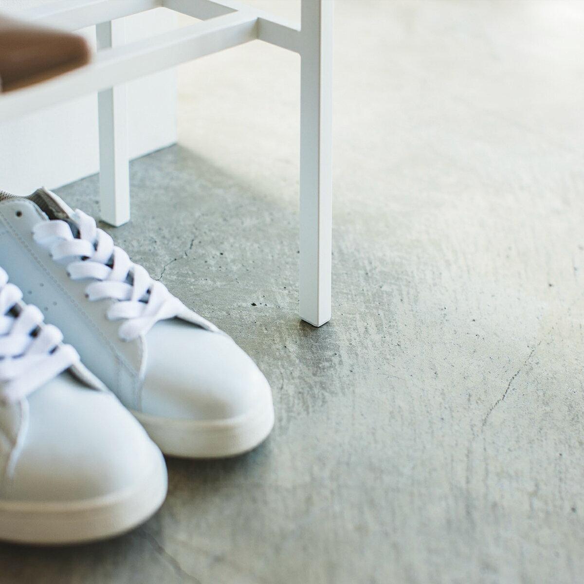 日本Tower  /  居家生活  /  玄關簡約鞋靴收納架 鞋架  /  roomy-ymz19jan24h29  /  日本必買 日本樂天直送(7294) /  件件含運 7