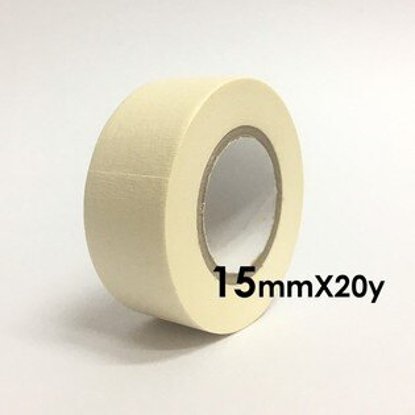 和紙膠帶不傷紙膠帶.不易殘膠輕鬆好撕(15mmx20Y約18M)喜臨門.波斯貓.鹿頭牌