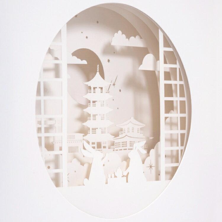 7 / 15-8 / 24 限時預購中【辻利茶舗】不二堂X辻利茶舗★中秋節聯名限定禮盒▶抹茶 / 烏龍茶藏心蛋捲,茶香濃郁☆買就送: 紙雕小夜燈禮盒。 3