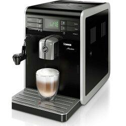 飛利浦 Philips Saeco Moltio 全自動義式咖啡機 HD8768