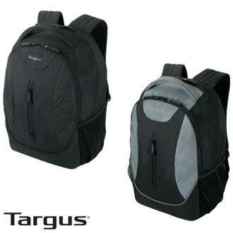 [免運] Targus 16吋 Ascend 後背包 黑/黑灰 (TSB752AP) [天天3C]