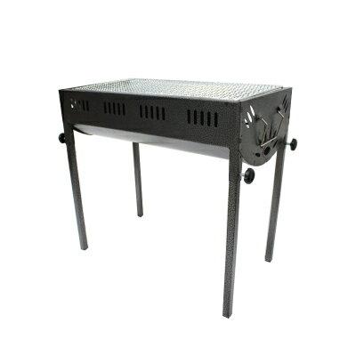 伊屋-太陽(大)琺瑯碳烤爐