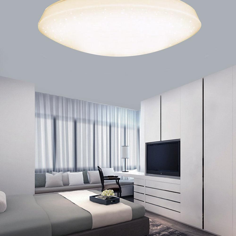 滿5000送500 Toshiba東芝/免運 星后 LED 60.9W 110V 智慧調光調色 廣色溫吸頂燈 〖永光照明〗LEDTWTH61PS
