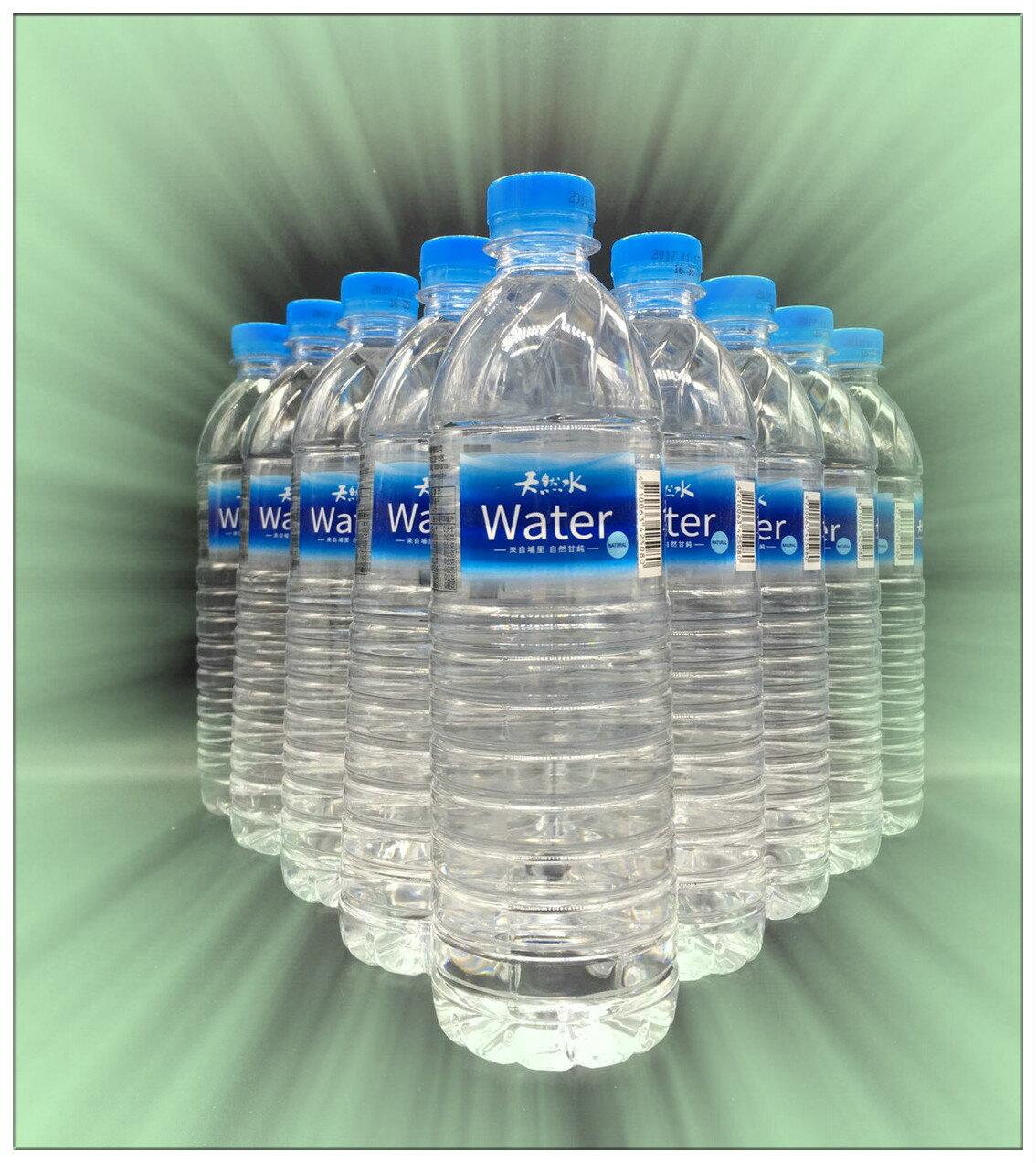 天然水 宅配免運 天然水560ml x 24入 礦泉水 竹炭水 海洋鹼性離子水 多喝水 純水 悅氏 1