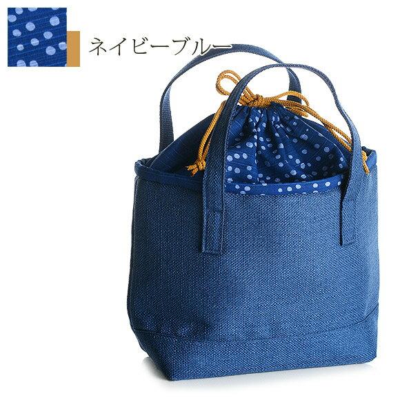日本製Bouro 和風 便當袋 保冷保溫  /  sab-1685  /  日本必買 日本樂天直送 /  件件含運 8
