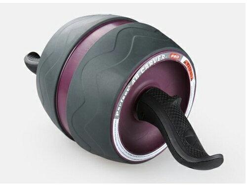 Perfect Ab-Carver Pro自動回彈健腹輪