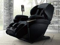 療癒按摩家電到Panasonic EP-MAH5真人手感溫熱按摩椅
