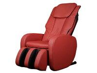 療癒按摩家電到CHAIRMAN TS6000 T9捏捏椅