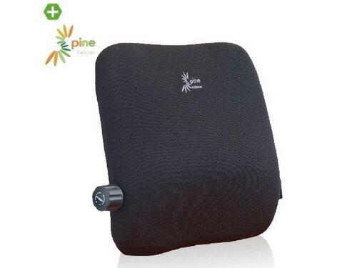 舒背爾-旅遊伴侶 TRAVELMATE RS-866調節型主動式支撐護腰墊